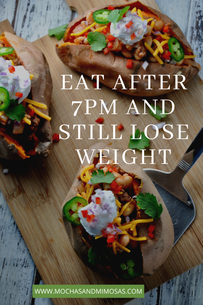 Eat Healthy Without Getting Bored