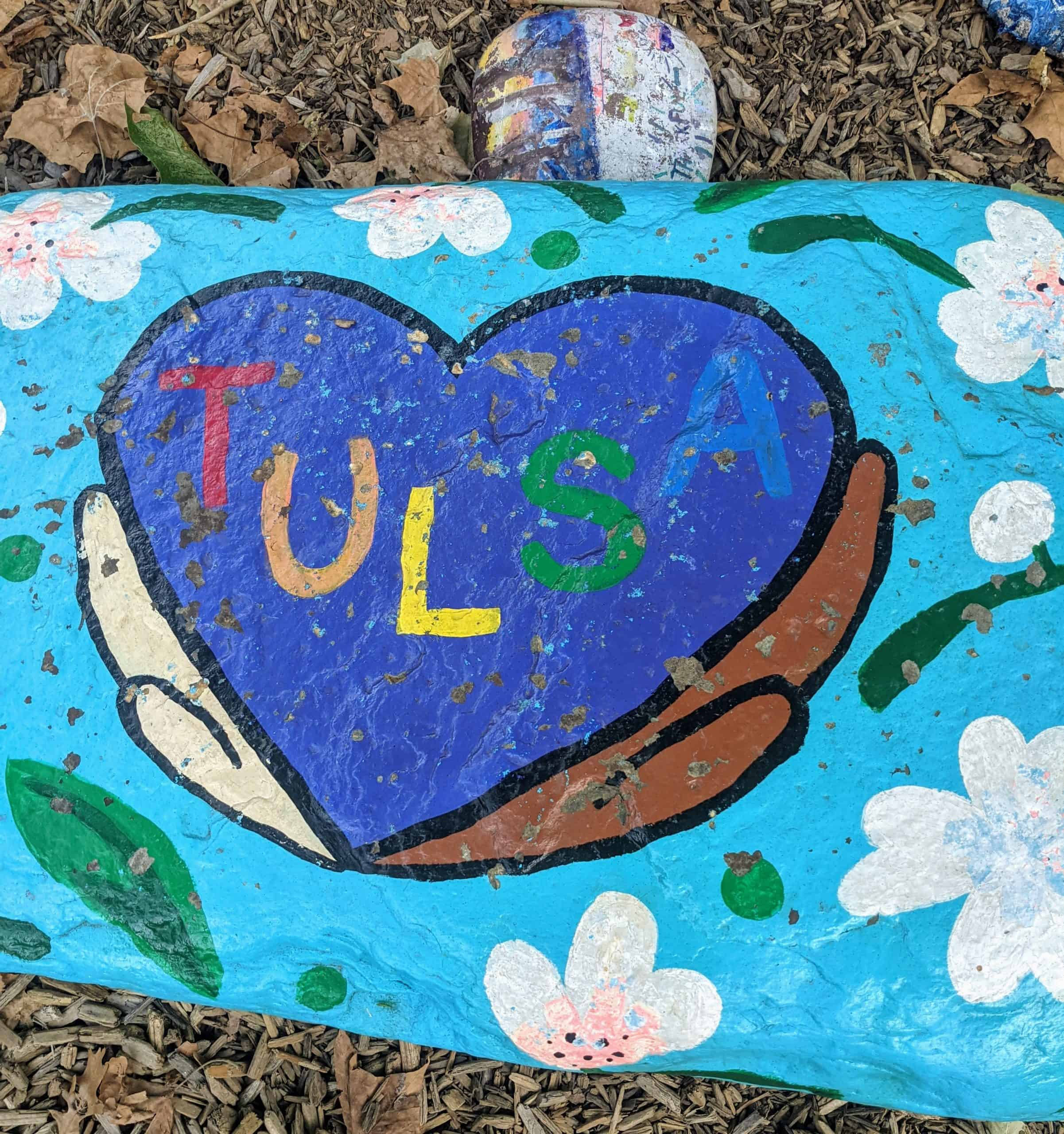 Family Trip: Fun Things to Do in Tulsa with Kids